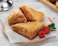 Baklava & Mediterranean Desserts