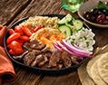 MenuImage-Shawarma