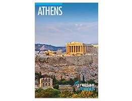 GrecianPOS-AthensPoster