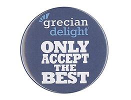 GrecianPOS-Button