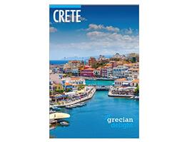 GrecianPOS-CretePoster