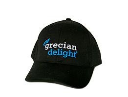 GrecianPOS-Hat