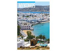 GrecianPOS-MykonosPoster