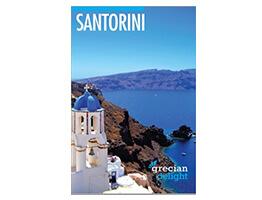 GrecianPOS-SantoriniPoster