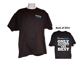 GrecianPOS-Shirts