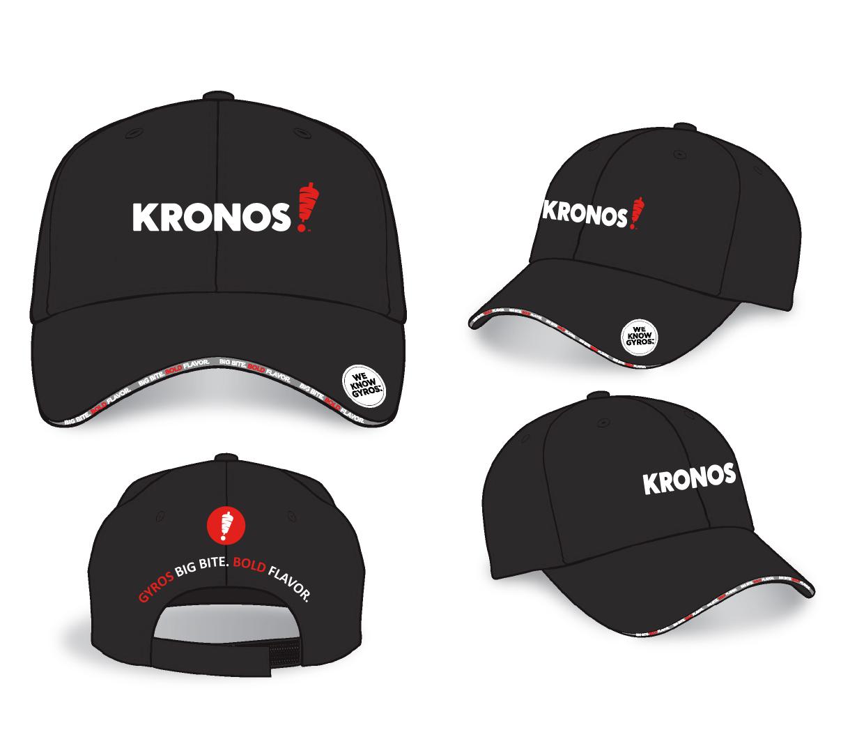 Kronos 2019 (3)