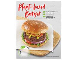 Plant-based-Counter-Card-OTL